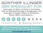 Illinger_logo_klein