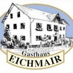 Logo Gasthaus Eichmair