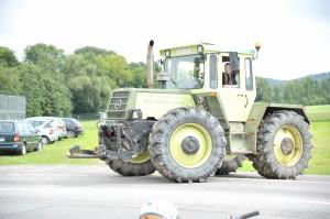 DSC1532 (Large)